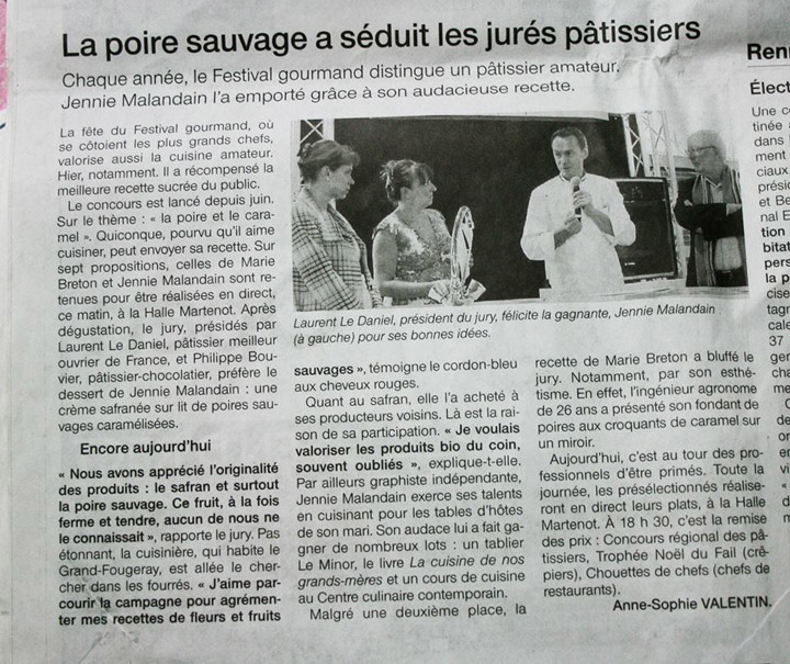 OUESTFRANCE-07-10-2013