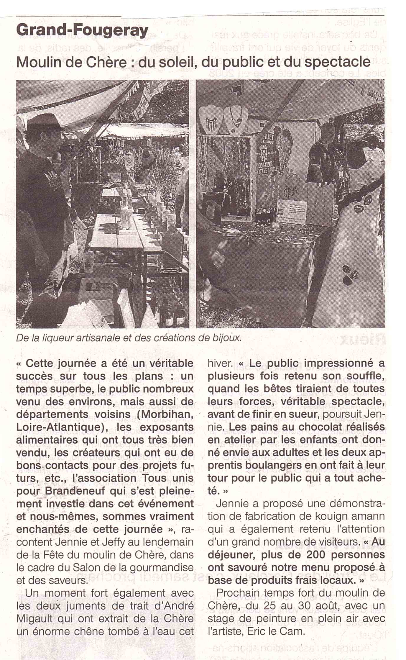 Ouest-France-22-05-2014