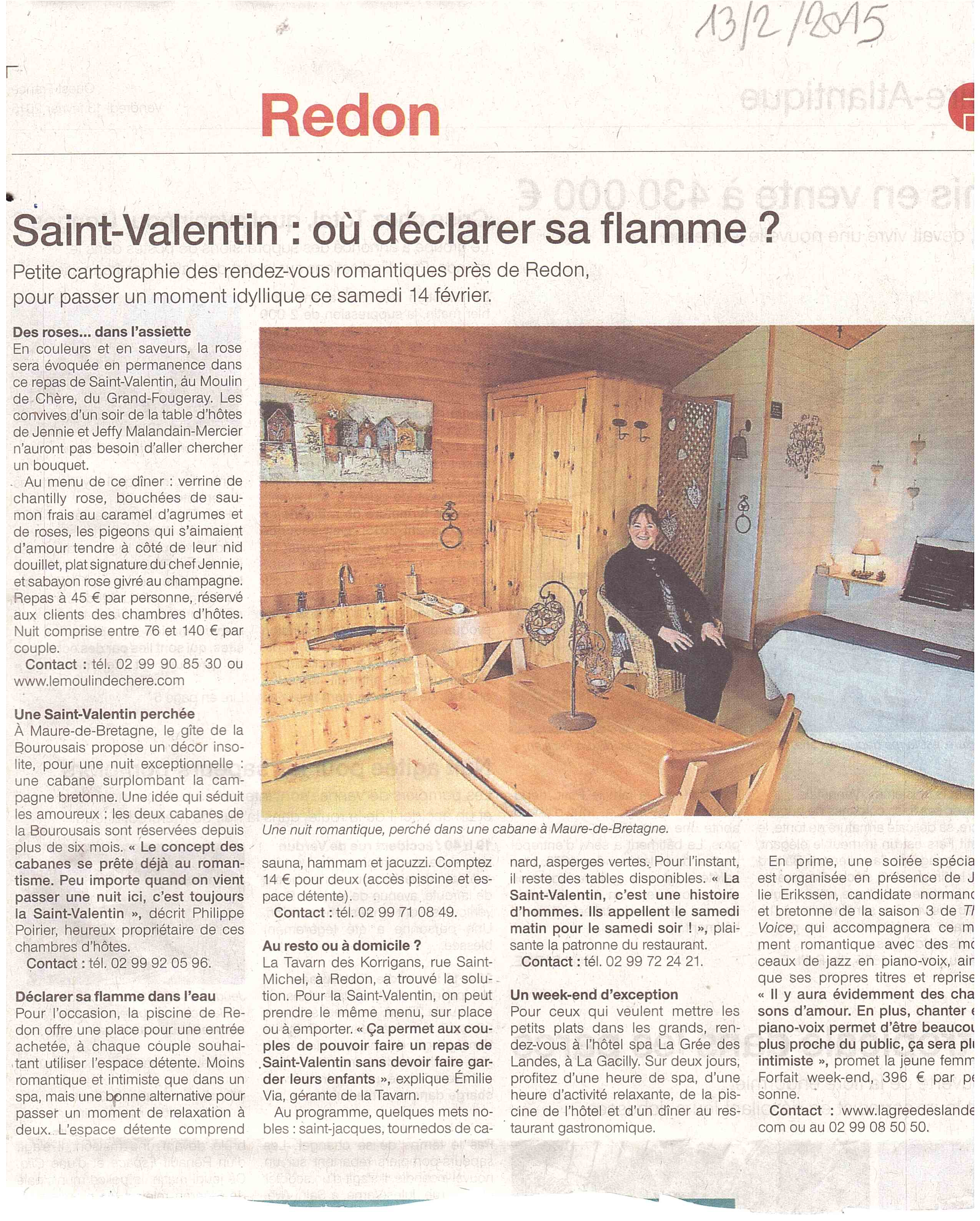 StValentin13-02-2015-Ouest-France