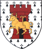 blason-Grand-Fougeray